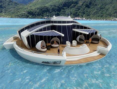 Plavayushhij-otel-Solar-Floating-Resort