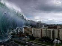 Vneshnij-vid-zashhity-ot-cunami-1